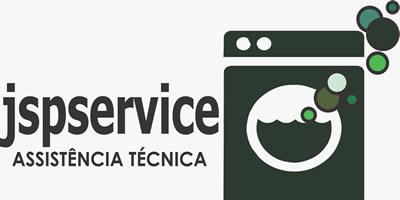 Assistência Técnica Eletrodomésticos Pirassununga